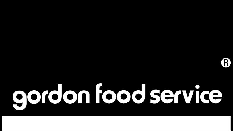 Gordon Food Service vector