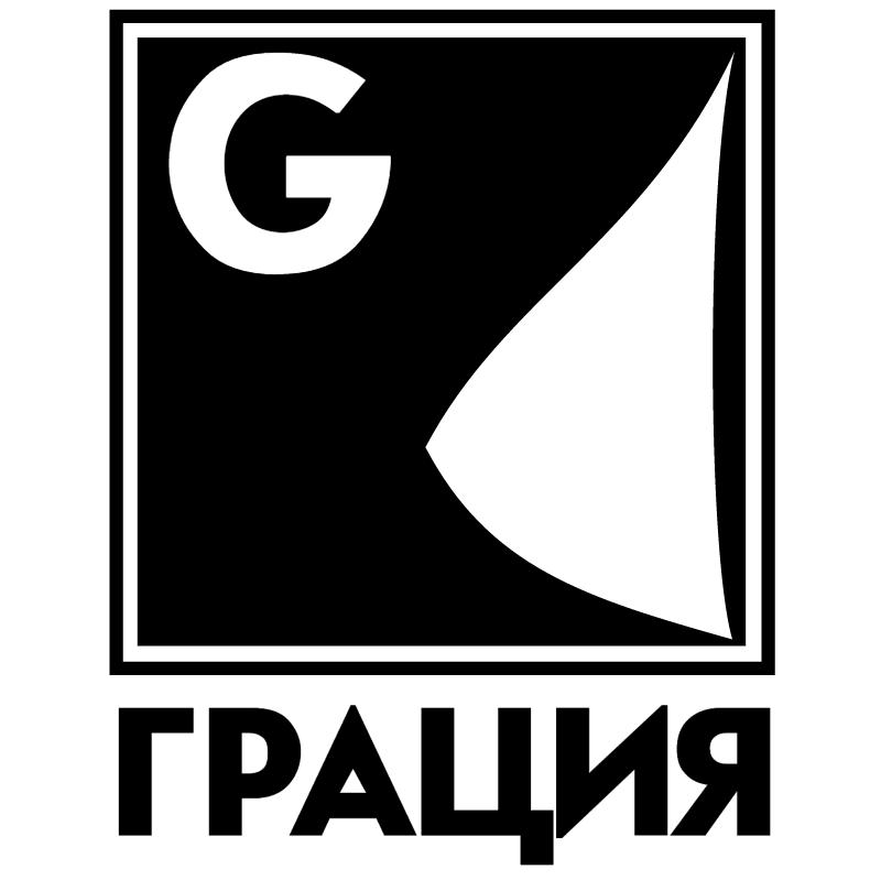 Graciya vector