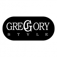 Gregory Style vector