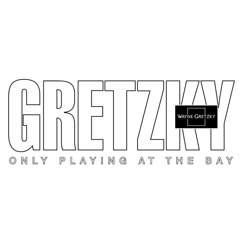 Gretzky vector