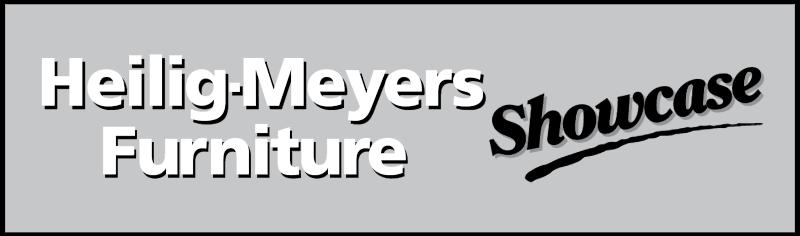 Heilig Meyers 2 vector