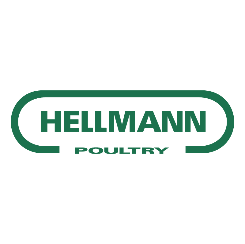 Hellmann Poultry vector