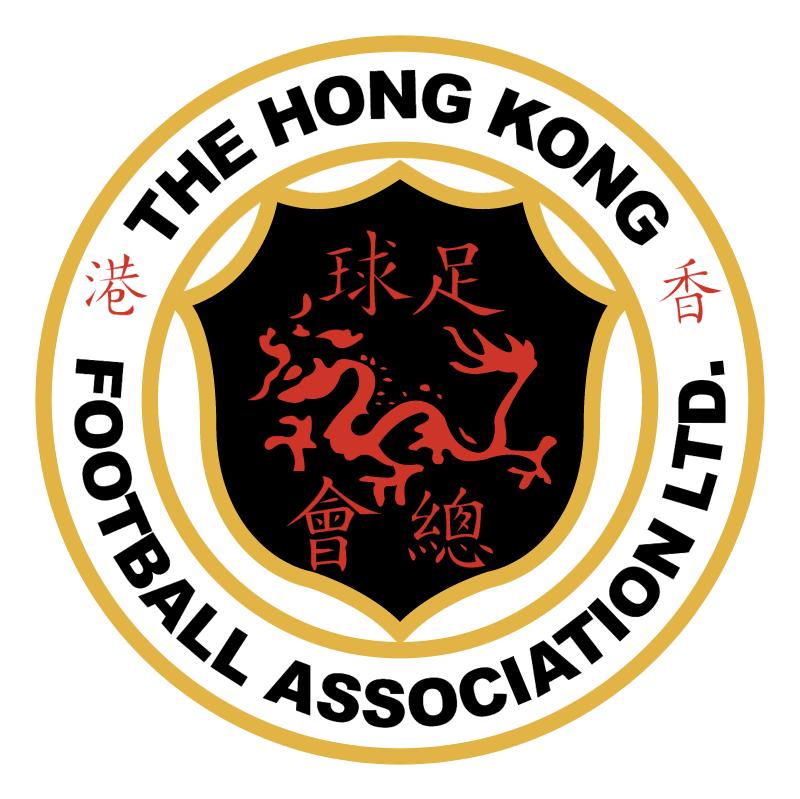 HKFA vector