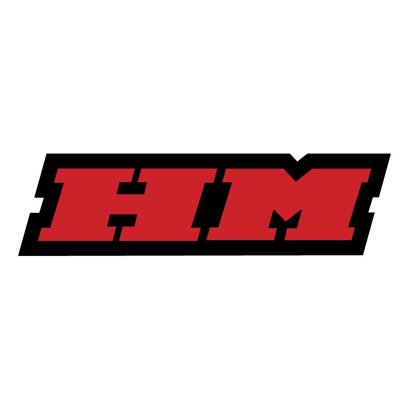 HM vector