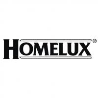 Homelux vector