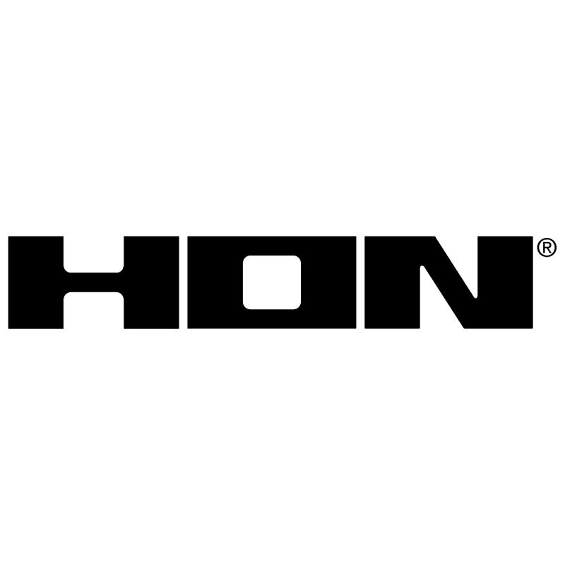 HON vector