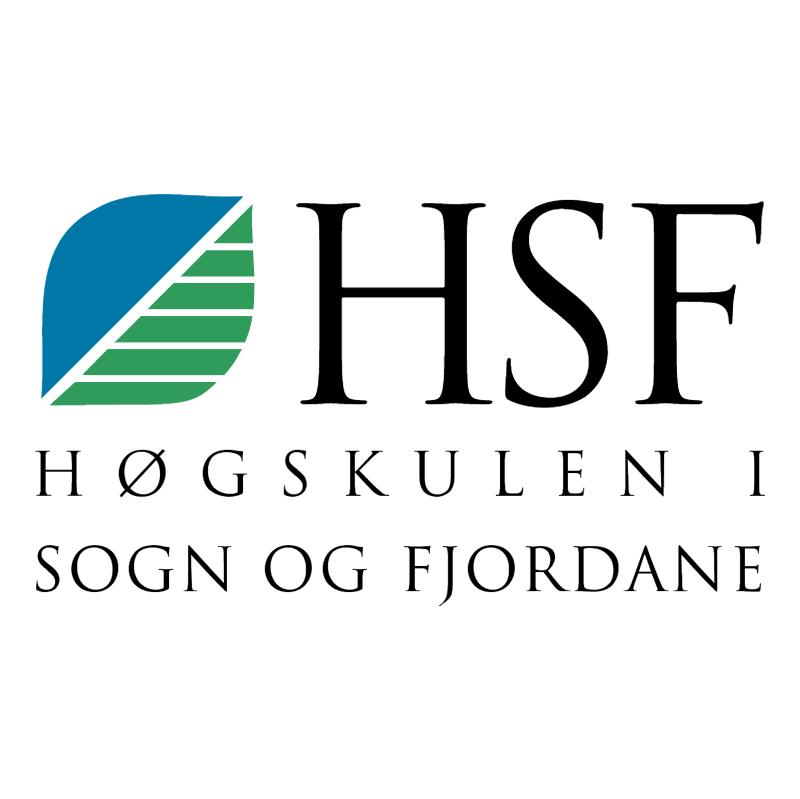 HSF vector