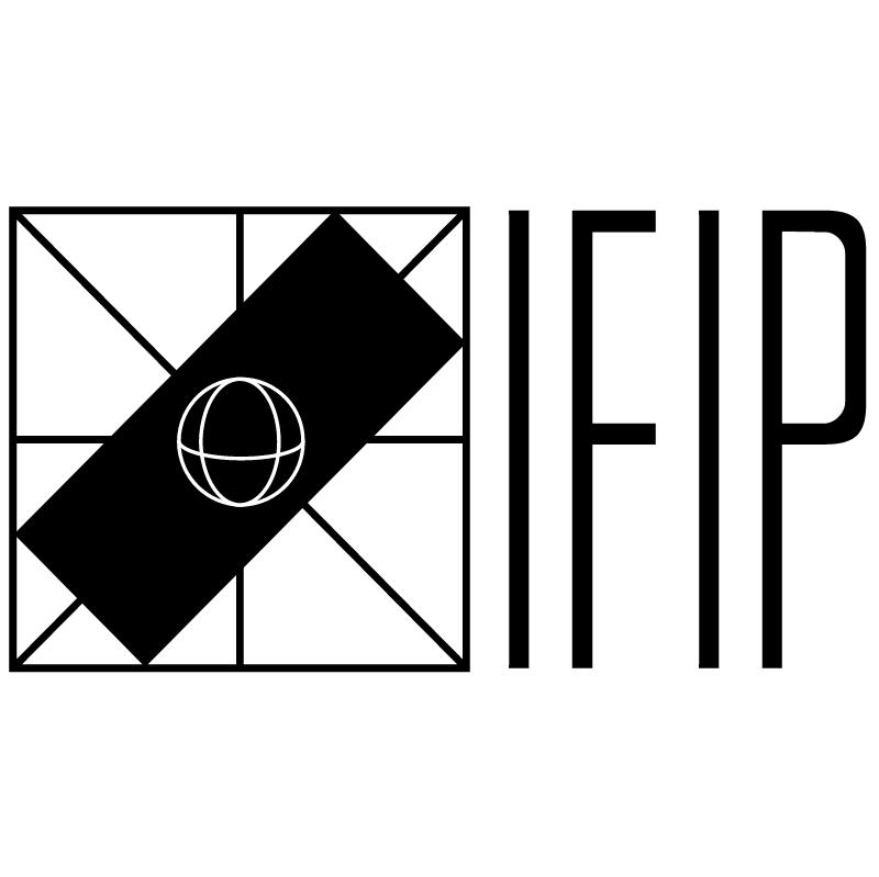 IFIP vector