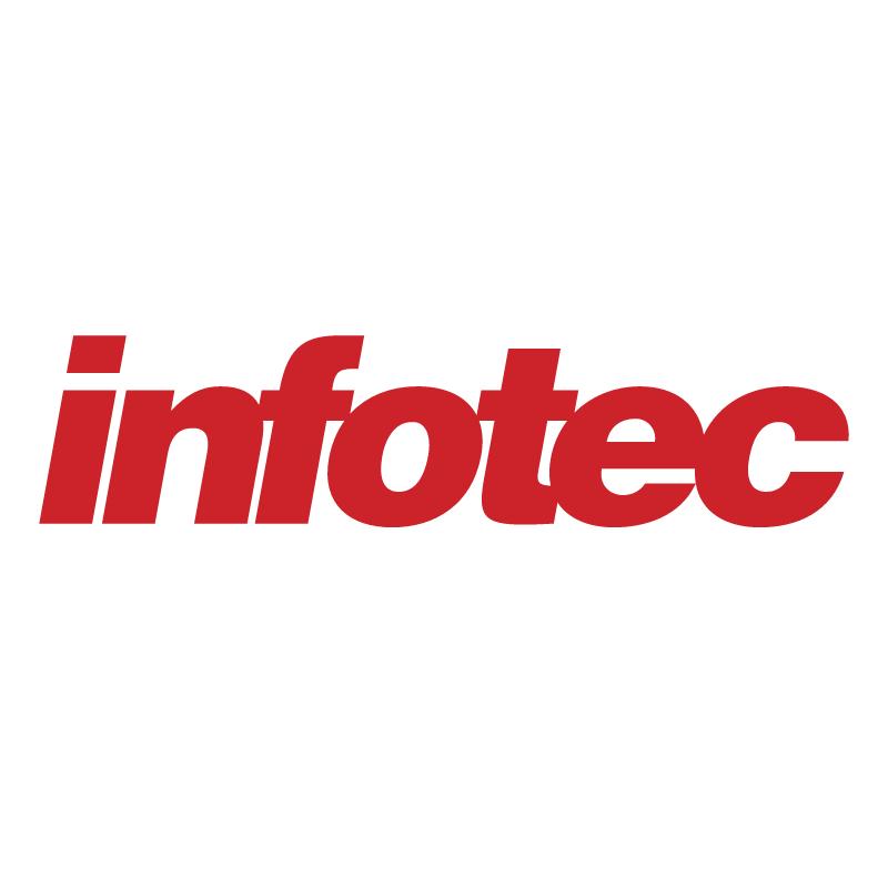 Infotec vector