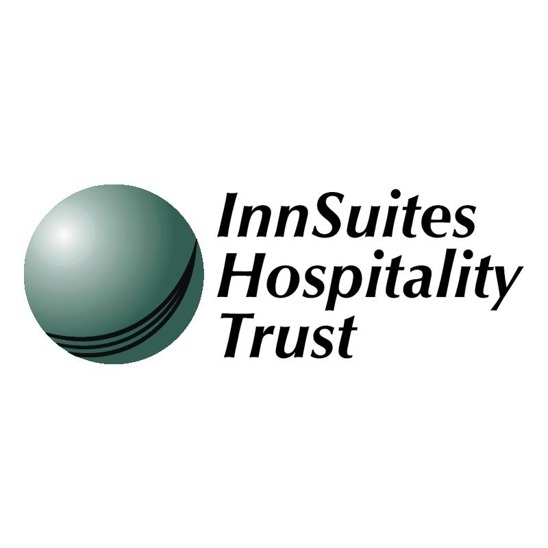 InnSuites Hospitality Trust vector