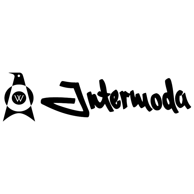 InterModa vector