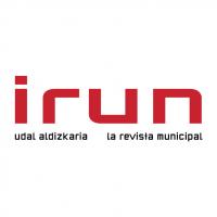 Irun vector