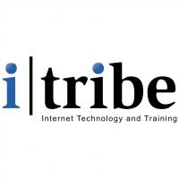 iTRiBE vector
