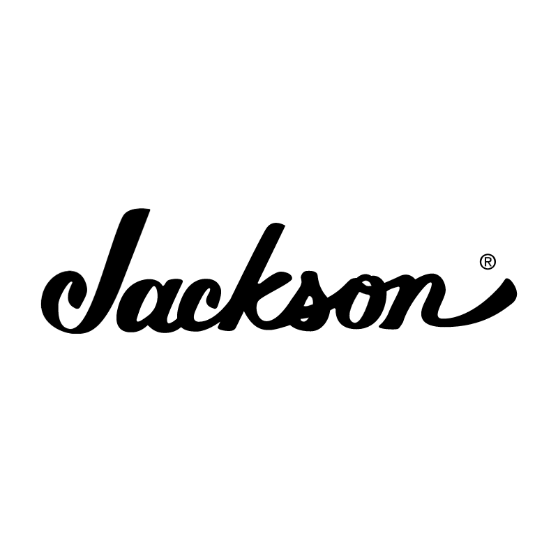 Jackson vector