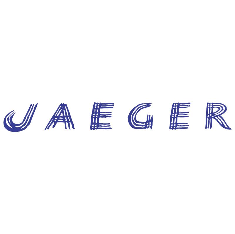 Jaeger vector