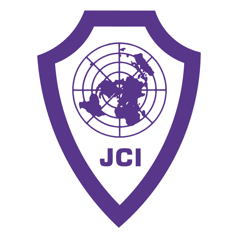 JCI vector