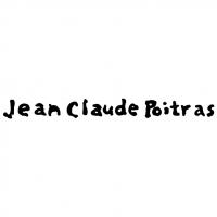 Jean Claude Poitras vector