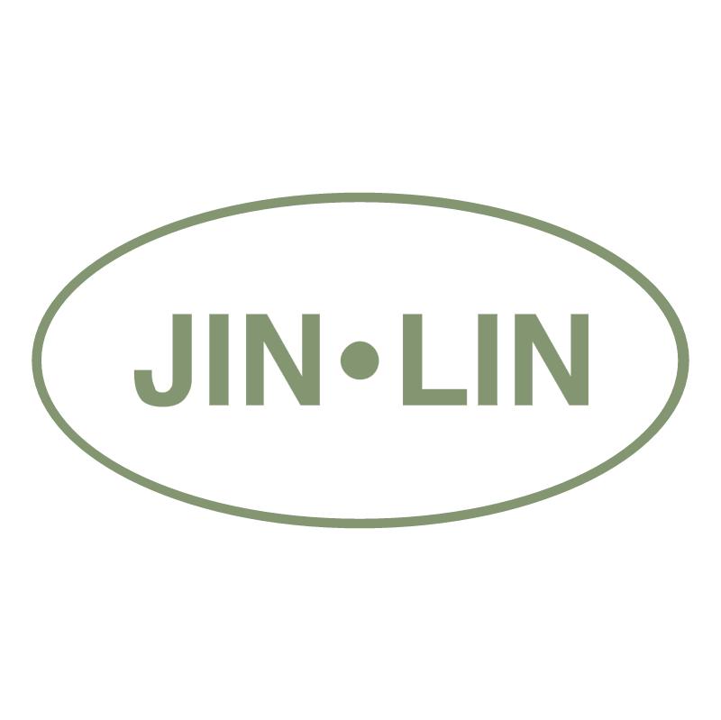 Jin Lin Wood vector