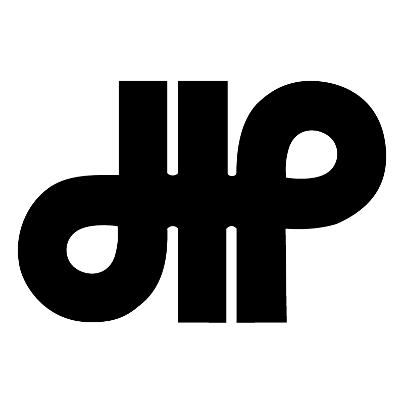 JIPS vector