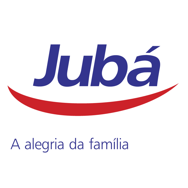 Juba vector