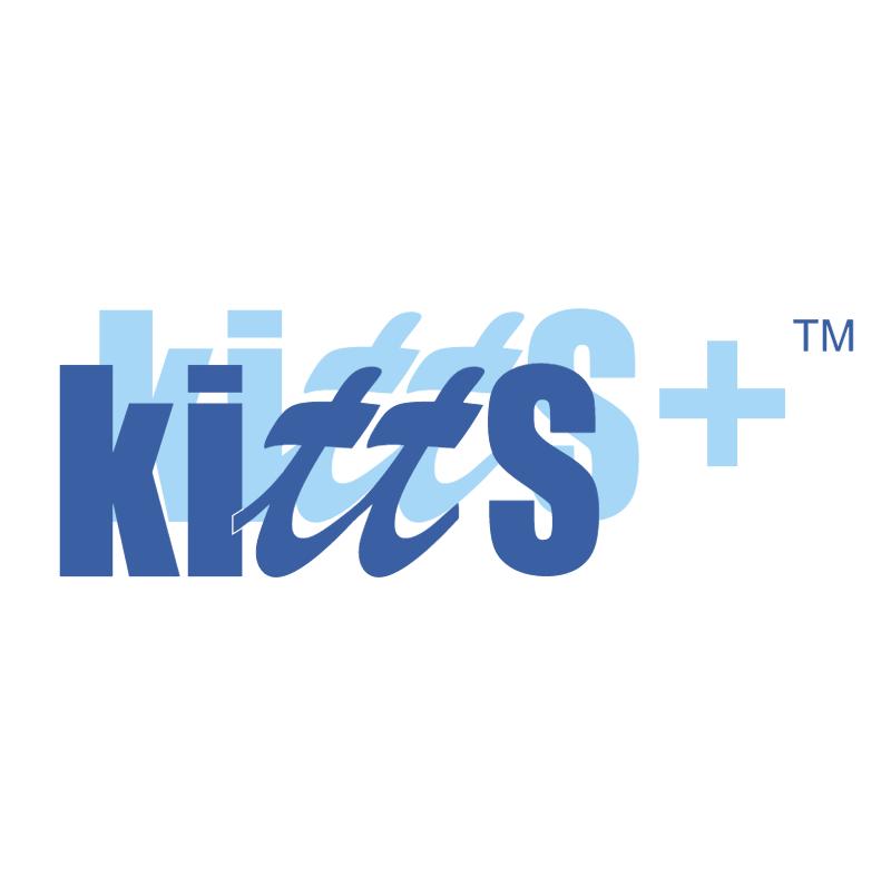 Kitts vector