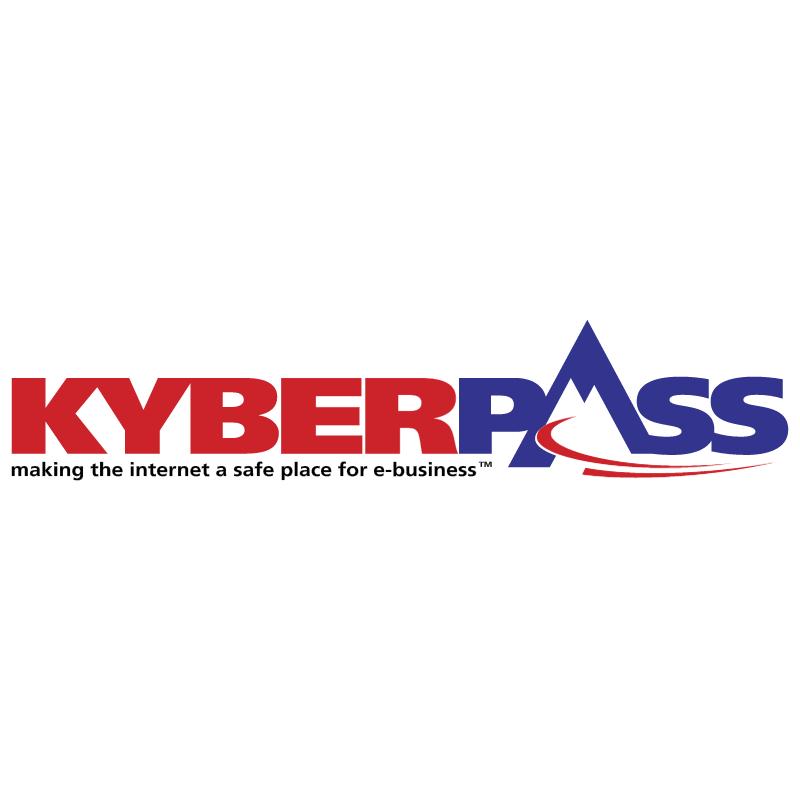 Kyberpass vector