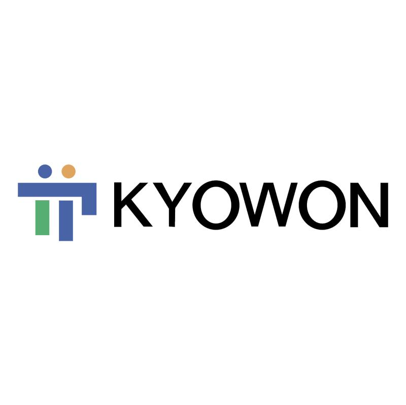 Kyowon vector