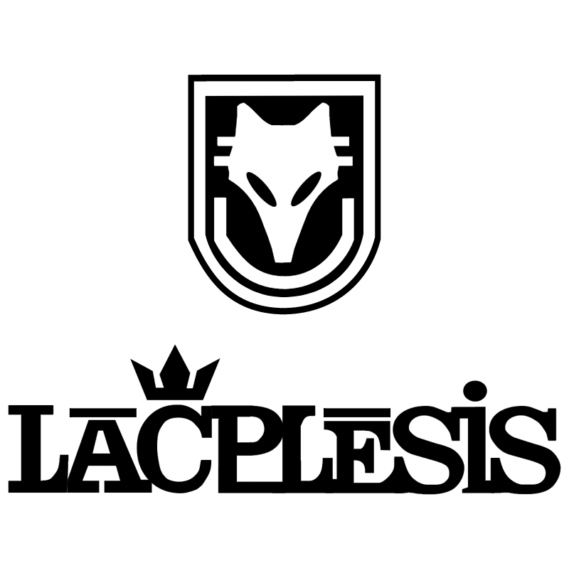 Lacplesis vector