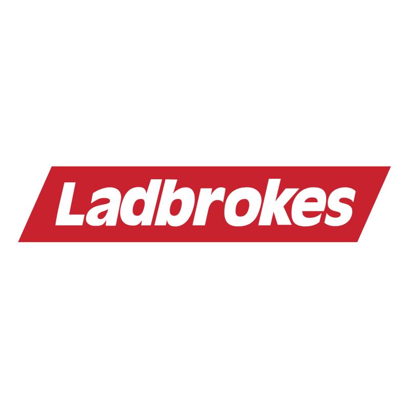 Ladbrokes vector