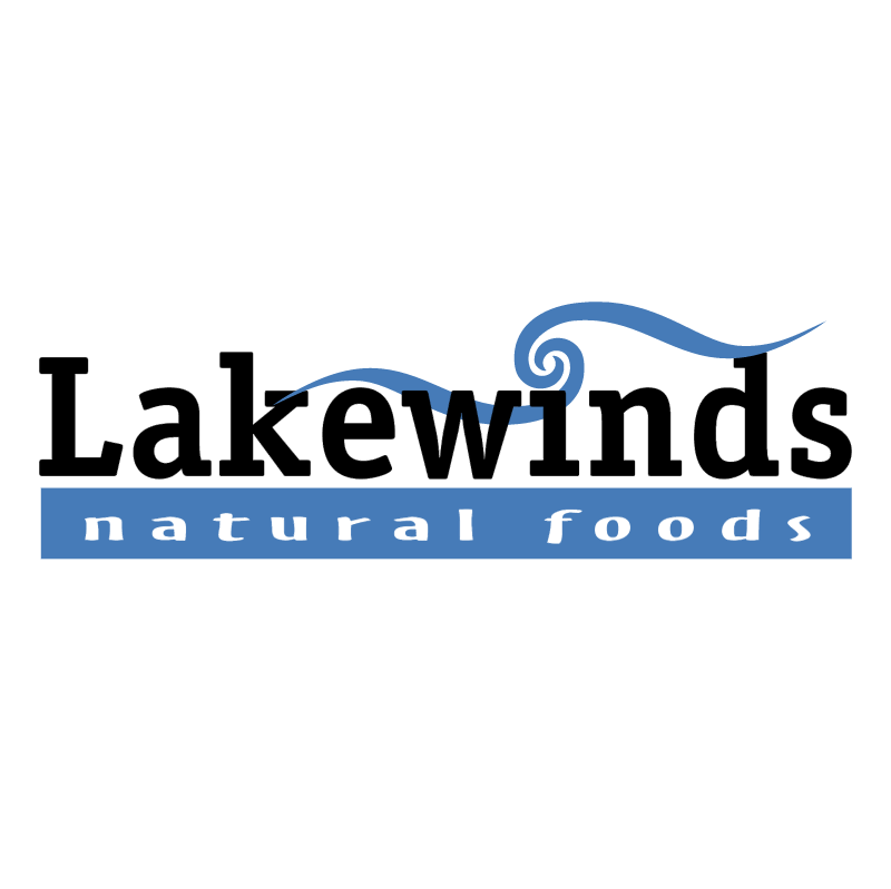 Lakewinds vector