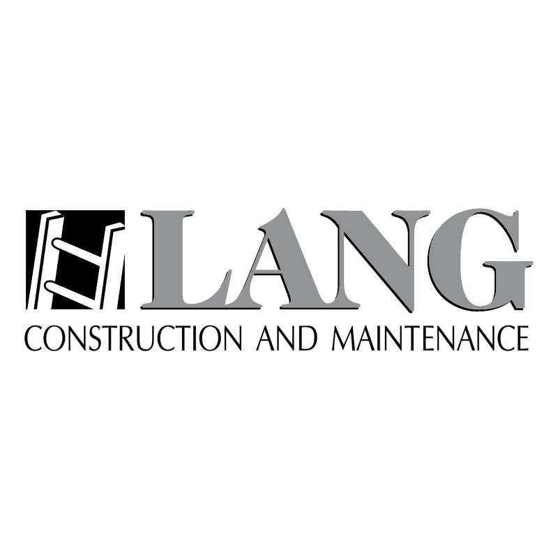Lang vector