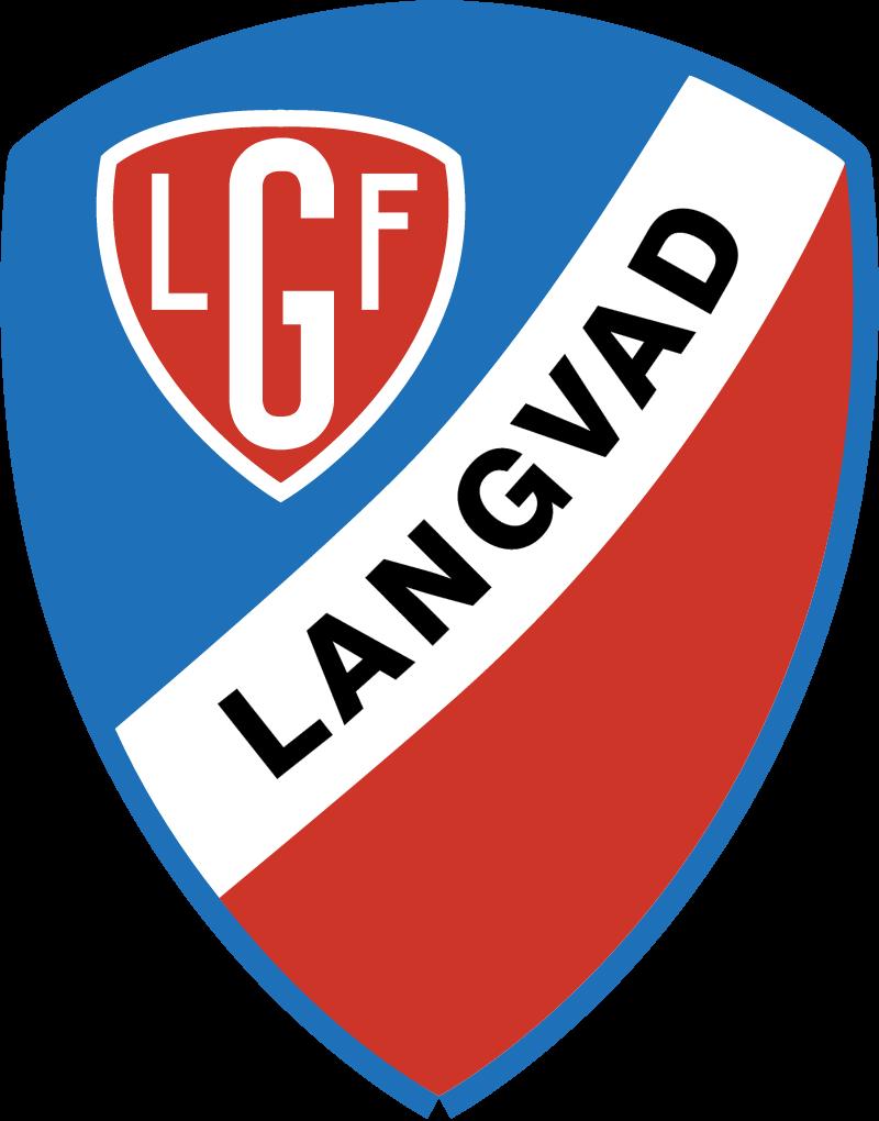 LANGVAD vector