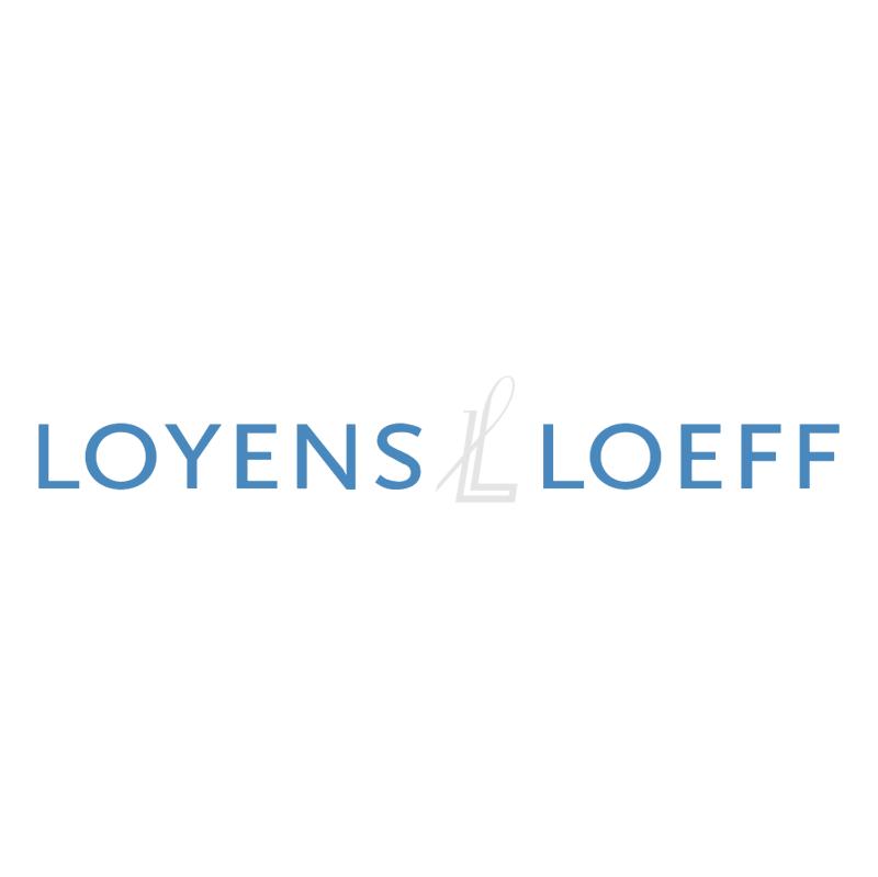 Loyens & Loeff vector