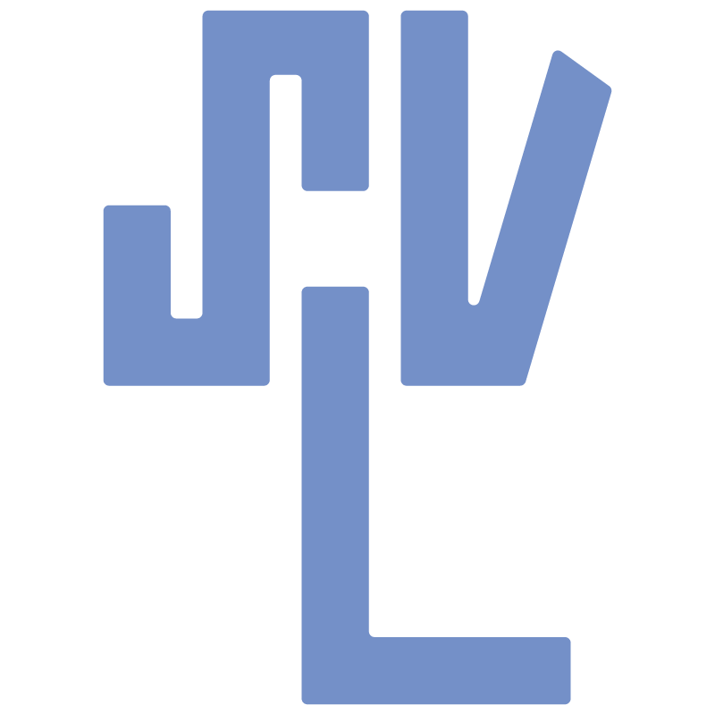 Lyss vector