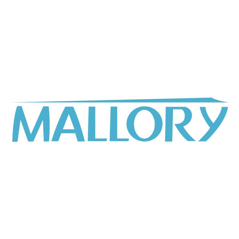 Mallory vector