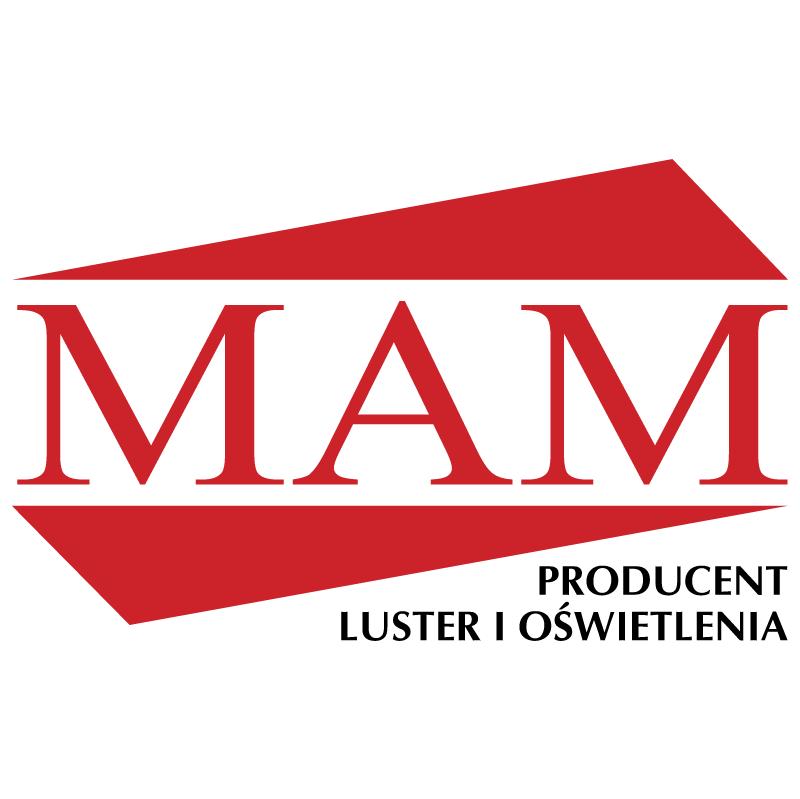 MAM vector