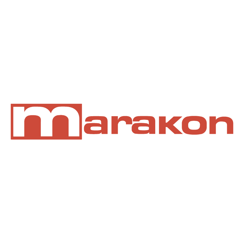 Marakon vector