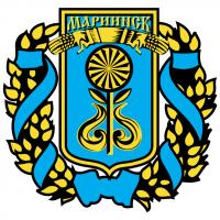 Mariinsk vector