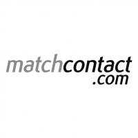Match Contact vector