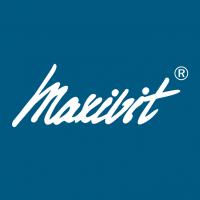 Maxibit vector