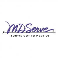 MDServe vector