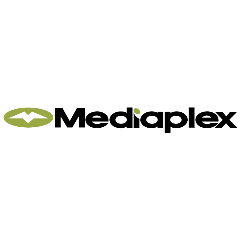 Mediaplex vector