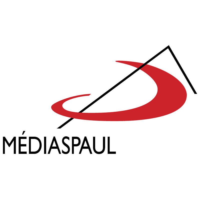 Mediaspaul vector