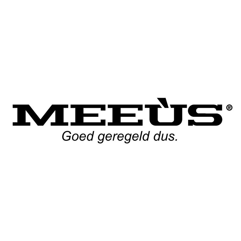 Meeus vector