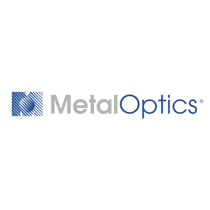 MetalOptics vector