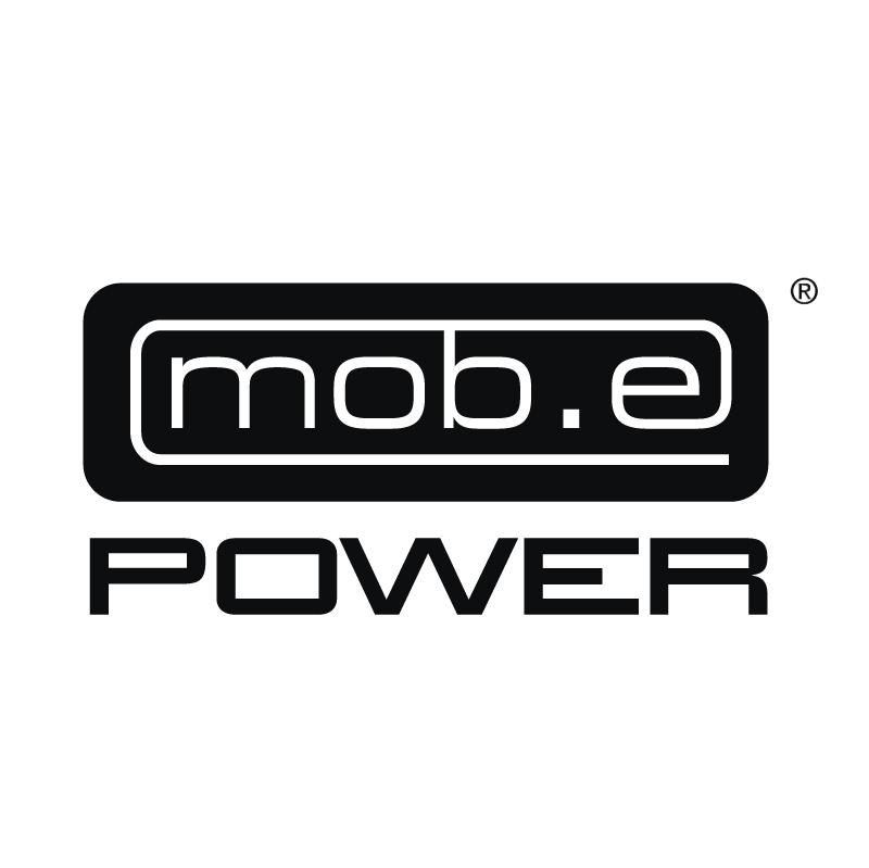 Mob e Power vector