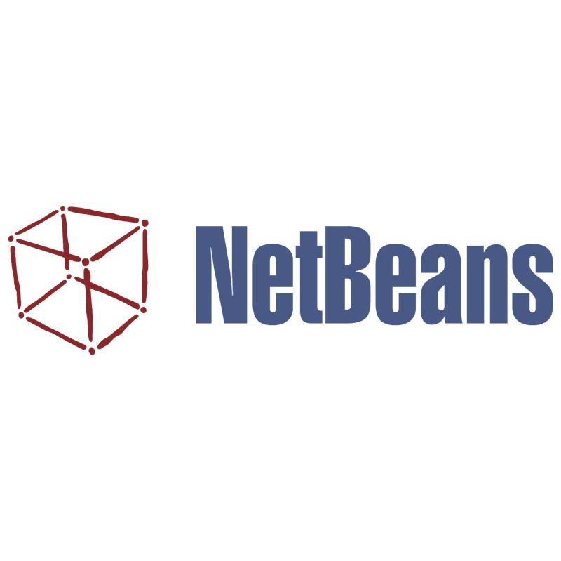NetBeans vector