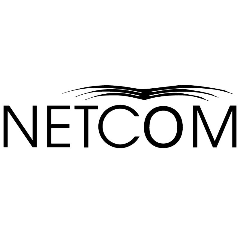 Netcom vector