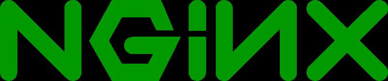 nginx vector