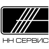 NNService vector
